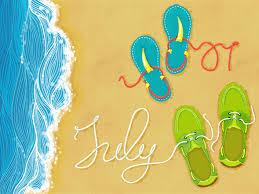 julyy