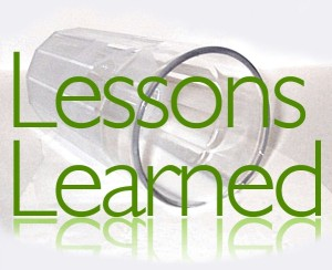 Lessons-Learned-graphic