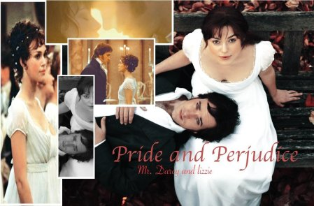 pride-and-prejudice-pride-and-prejudice-5679573-1150-757