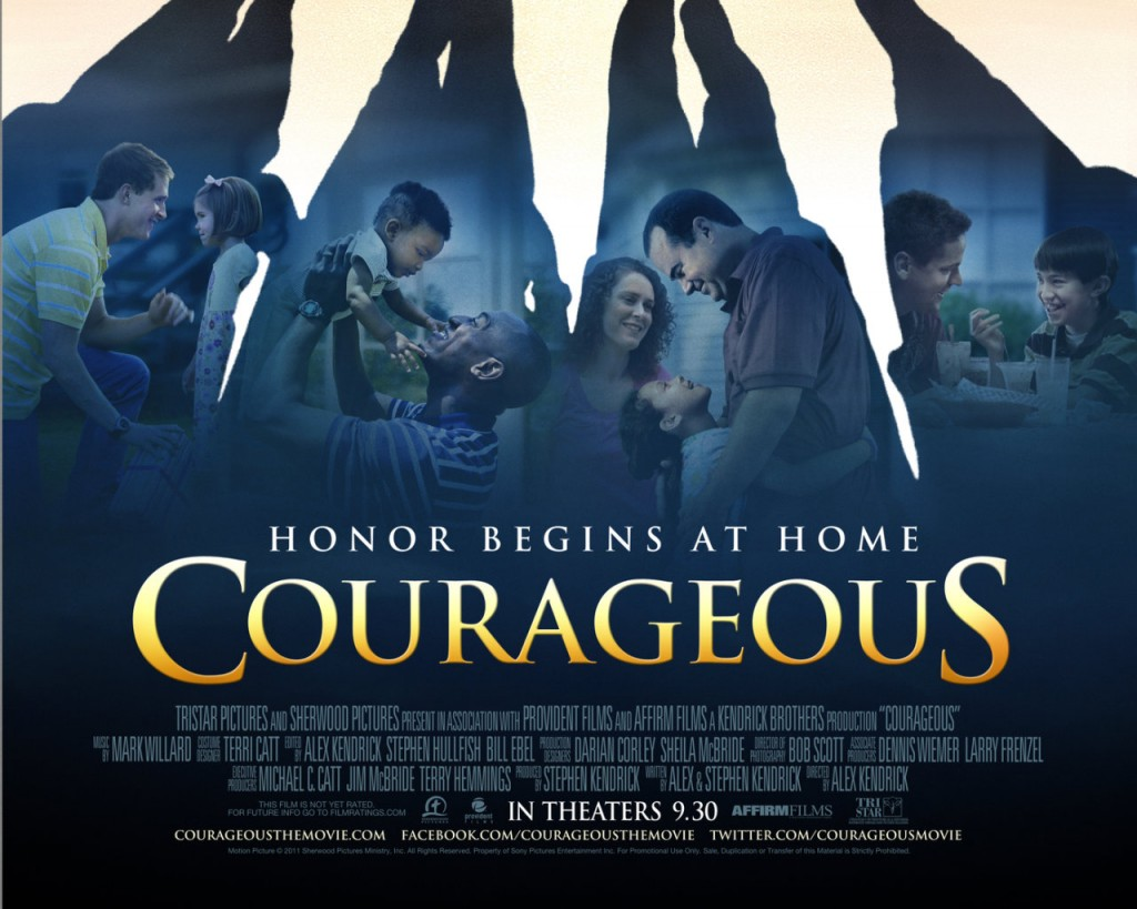 Image Result For Movie Must Watch