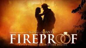 Fireproof-logo-2