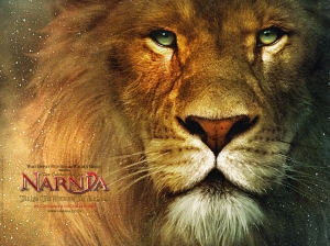 Narnia-2-the-chronicles-of-narnia-241352_1024_768